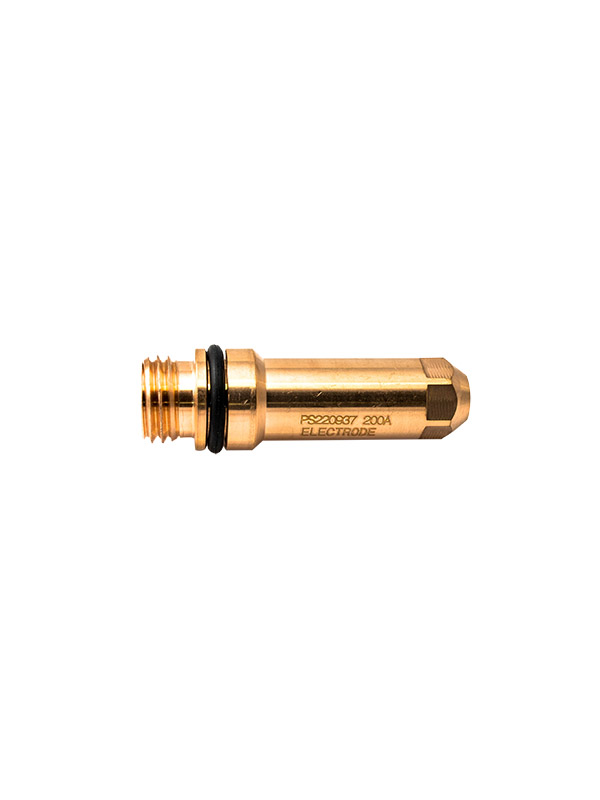 PS937220E ELECTRODE:HyPro2000/MAXPRO200 200A AIR-2...