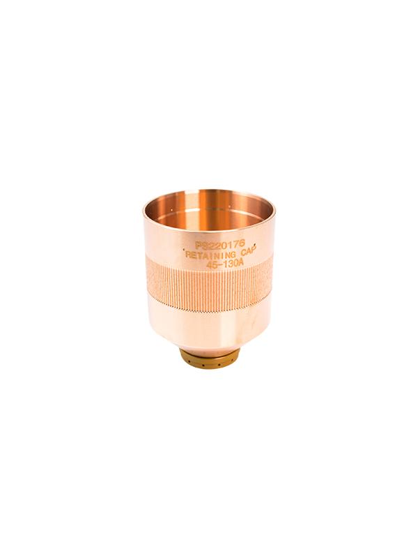 PS176220RC Retaining Cap, 80-130 Amp