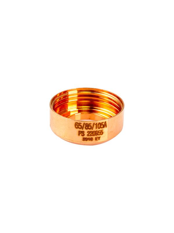 PS955220D DEFLECTOR:65/85/105 A